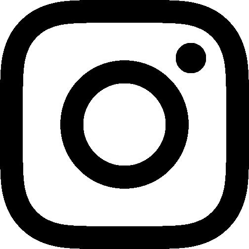 glyph-logo_May2016.png